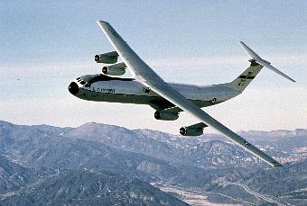 И самолёты противника техника и